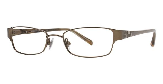 2a94369265e Jones New York (Petite) Eyewear Eyeglasses Authorized Retailer - Rx ...