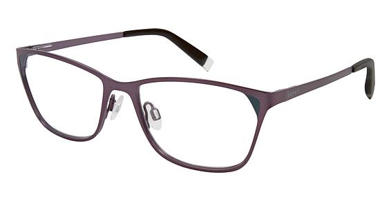 f3cbd4b44b Esprit Eyewear Eyeglasses - Rx Frames N Lenses Ltd.