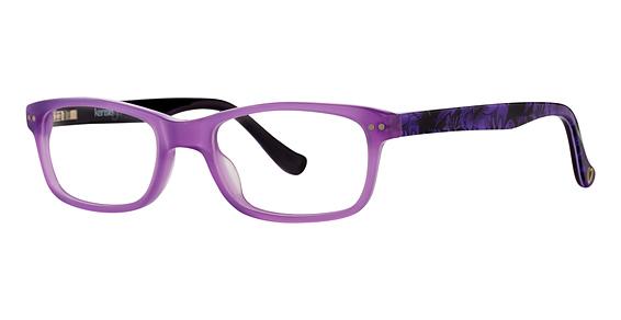4c650f492e9 Kensie Girl - Rx Frames N Lenses Ltd.