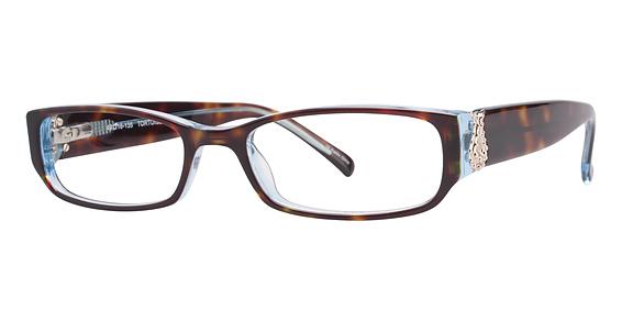 Bulova Eyewear York