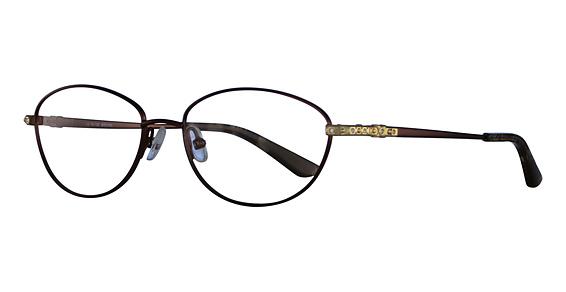 Bulova Eyewear Islington