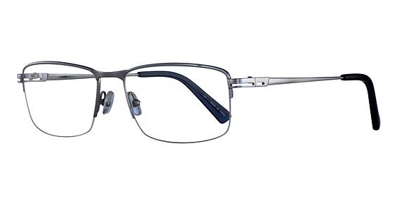 Bulova Eyewear Carlsbad