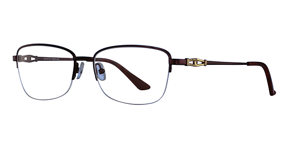 Bulova Eyewear Holbrook