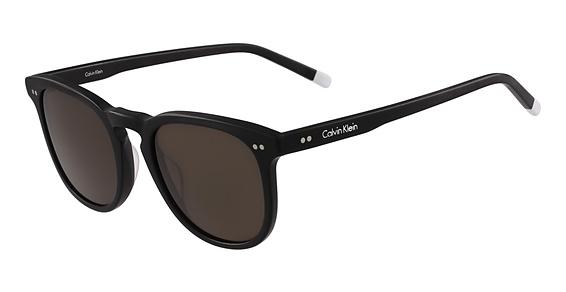 Calvin Klein CK4321S (Sun)