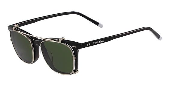 Calvin Klein CK5938 CLIP ON