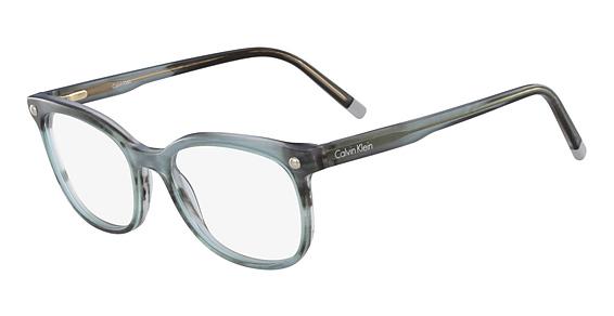 Calvin Klein CK5972