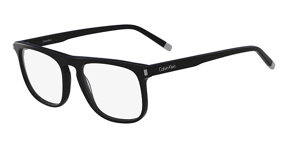 Calvin Klein CK5973