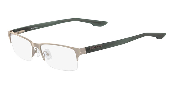 db5914fcc162a Columbia Eyewear Eyeglasses - Rx Frames N Lenses Ltd.