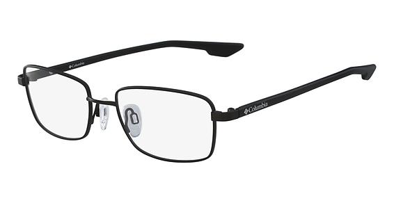 84820581a9 Columbia Eyewear Eyeglasses - Rx Frames N Lenses Ltd.