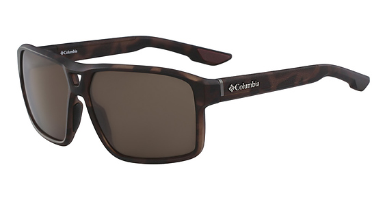 Columbia C502S BLACK RIDGE (Sun)
