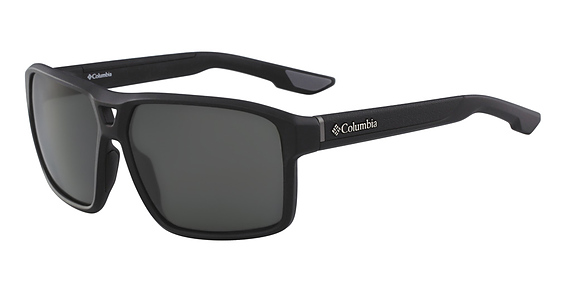 Columbia C502SP BLACK RIDGE P (Sun)