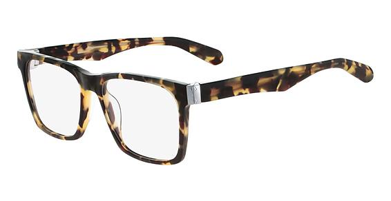 376dc4aa8c Dragon Eyewear Eyeglasses - Rx Frames N Lenses Ltd.