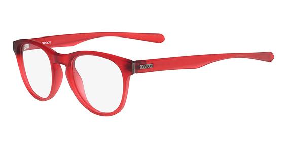 f3dcaa8650 Dragon Eyewear Eyeglasses - Rx Frames N Lenses Ltd.