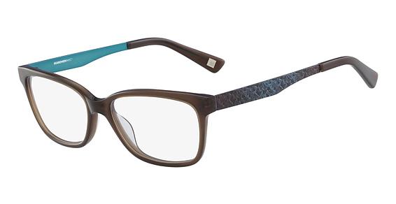 ec6281d34a2 Marchon Eyewear Eyeglasses - Rx Frames N Lenses Ltd.