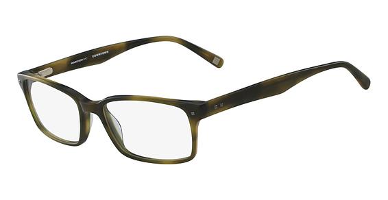 73d68ffa0a9 Marchon Eyewear Eyeglasses - Rx Frames N Lenses Ltd.