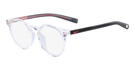 7d763da38a59 Nike - Rx Frames N Lenses Ltd.