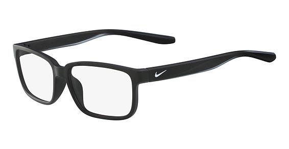 Nike NIKE 7102