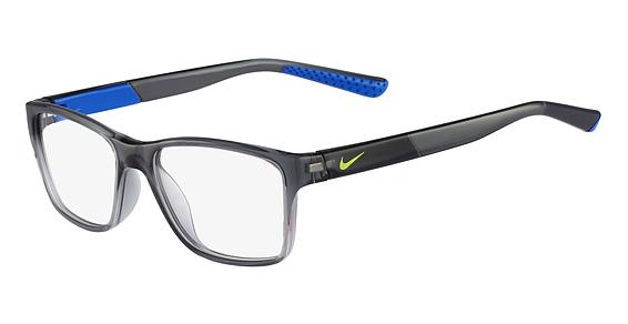 Nike NIKE 5532 (Kid's)