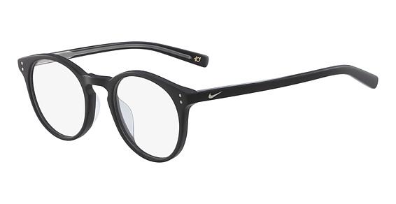b399b522b8 Nike - Rx Frames N Lenses Ltd.