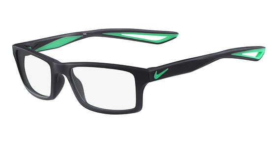 Nike NIKE 4678 (Kid's)