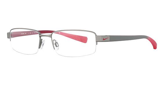 Nike 8090
