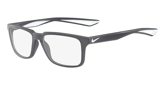 Nike NIKE 4279