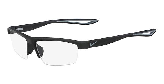 Nike NIKE 7079