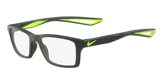 Nike NIKE 4679 (Kid's)