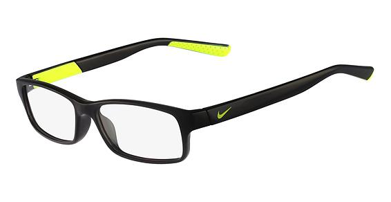 Nike NIKE 5534 (Kid's)