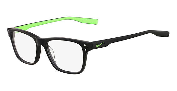 Nike NIKE 7230