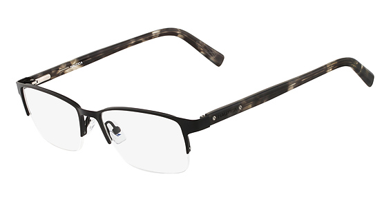 9ac8eae9a7b Nautica Eyewear Eyeglasses Frames - Rx Frames N Lenses Ltd.