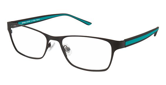 Crocs Eyewear CF3036