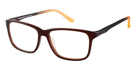 Crocs Eyewear CF4011