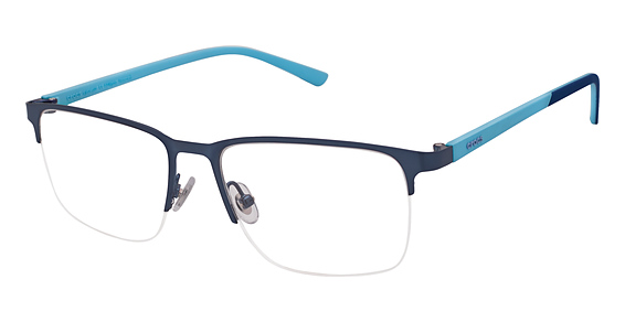 Crocs Eyewear CF3087