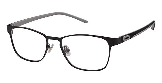 Crocs Eyewear CF3061