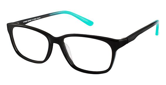 Crocs Eyewear CF4014