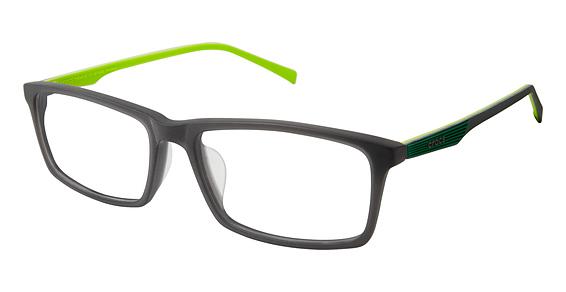 Crocs Eyewear CF3056