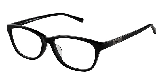 Crocs Eyewear CF4322