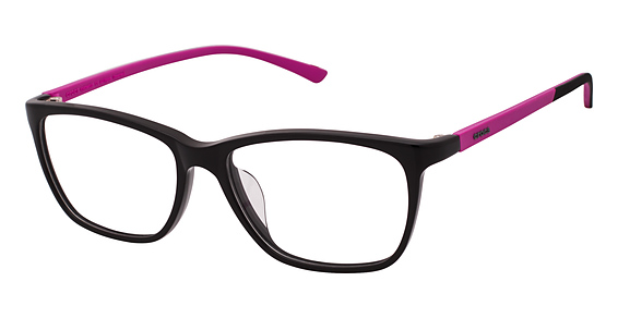 Crocs Eyewear CF3086