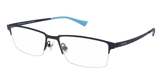 Crocs Eyewear CF4306