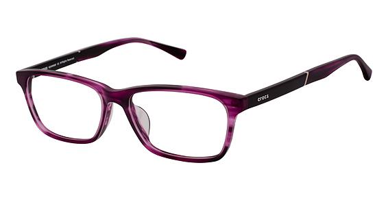 Crocs Eyewear CF4329