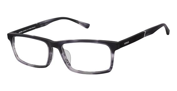 Crocs Eyewear CF4330