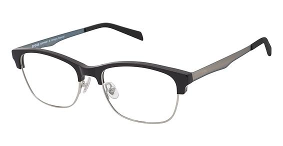 Crocs Eyewear CF4319