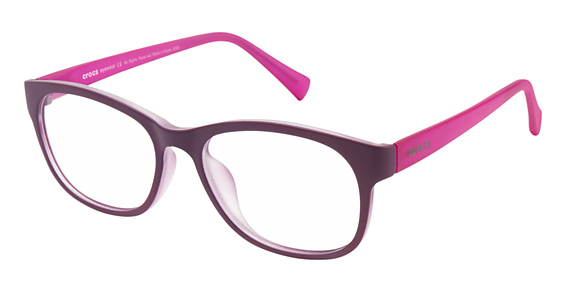 Crocs Eyewear JR6011 (Kid's)