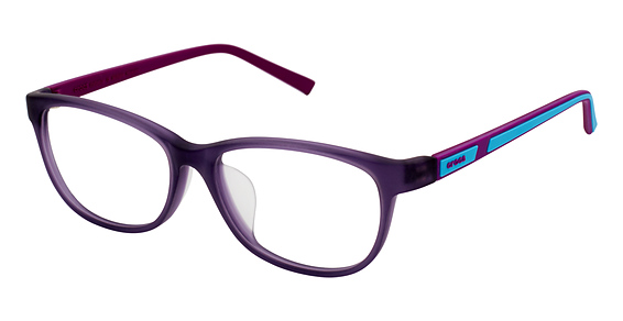 Crocs Eyewear JR069 (Kid's)
