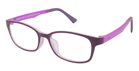 Crocs Eyewear JR6012 (Kid's)