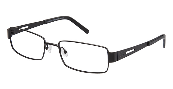 Phat Farm Eyewear Eyeglasses - Rx Frames N Lenses Ltd.