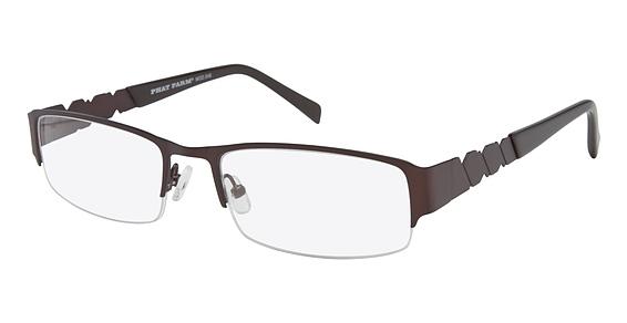 Phat Farm Eyewear Eyeglasses - Rx Frames N Lenses Ltd.