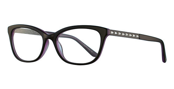 Visual Eyes Eyewear ARIANNA VERA