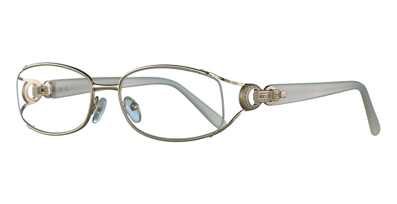 Visual Eyes Eyewear BV-YVONNE